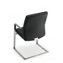 Siège visiteur Neo Chair Luge