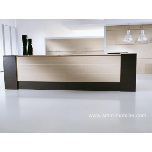 couleur weng bois with couleur weng bois perfect cuisine couleur wenge couleur mur chambre. Black Bedroom Furniture Sets. Home Design Ideas
