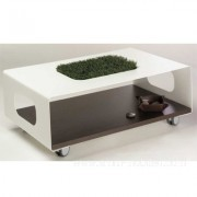 Table basse PRINTEMPS