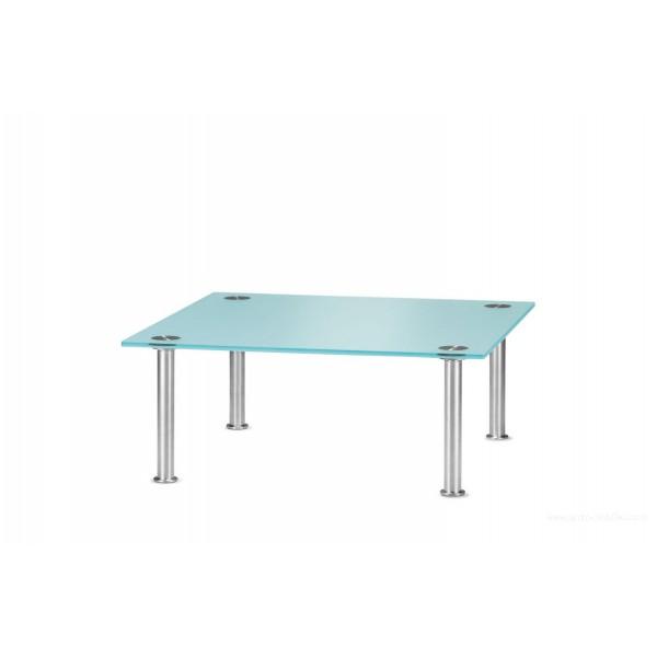table basse egbert par dauphin. Black Bedroom Furniture Sets. Home Design Ideas