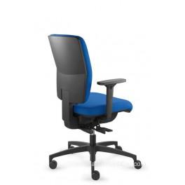 Siège de bureau ergonomique Shape Economy 2
