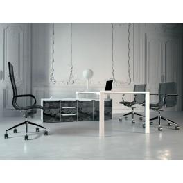 Bureau opératif My Desk composition simple