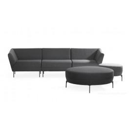 Canapé modulaire ADDIT