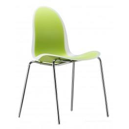 Chaise polyvalente 4 pieds 3x2/k