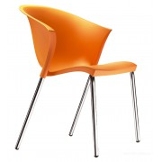 Chaise polyvalente 4 pieds Blablabla