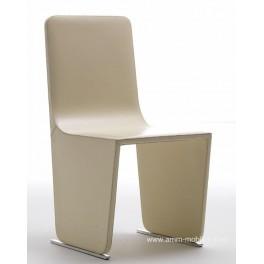 Chaise polyvalente Colette
