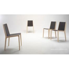 Chaise polyvalente Mescalina