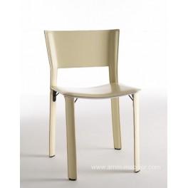 Chaise polyvalente S91