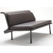 Canapé Wing Sofa 4 pieds