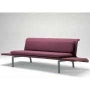 Canapé Wing Sofa