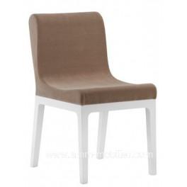 Chaise polyvalente GILDA