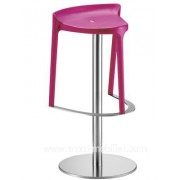 Tabouret de bar HAPPY 492