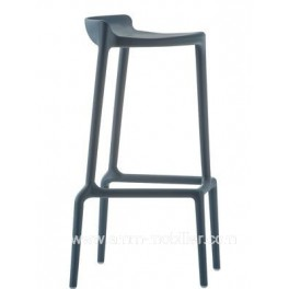 Tabouret de bar HAPPY 490