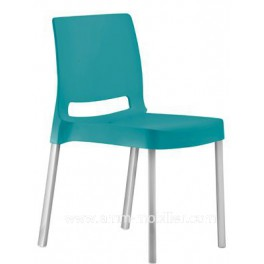 Chaise polyvalente JOI