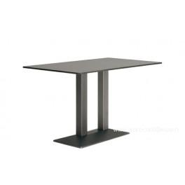 Table de restauration QUADRA 4560