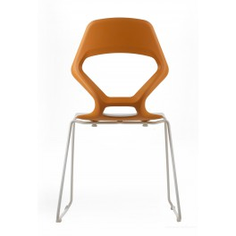 Chaise polyvalente KADRE