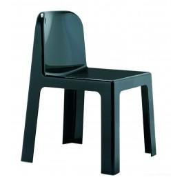 Chaise polyvalente TRONO