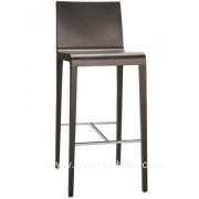 Tabouret de bar YOUNG 426