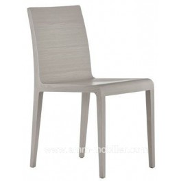 Chaise polyvalente YOUNG 420