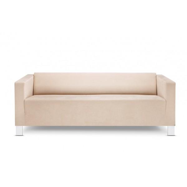 canap studio. Black Bedroom Furniture Sets. Home Design Ideas