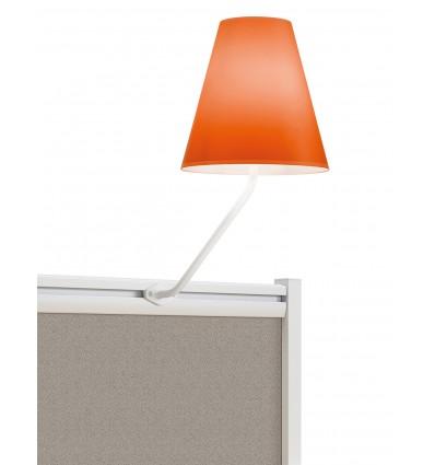 Lampe COSYLITE