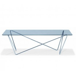 Table basse KAPSUL
