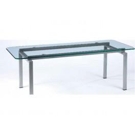 Table basse LUKA