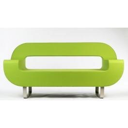 Canapé ANNO