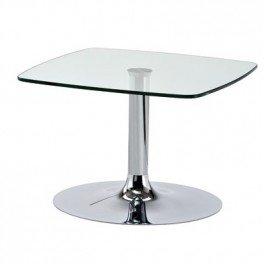 Table basse DAPHNE
