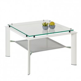 Table basse DIEGO