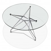 Table Apollo