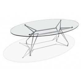 Table Apollonio TO