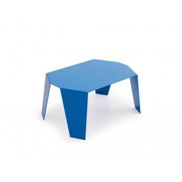 Table SAPPORO