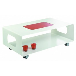 Table basse AUTOMNE