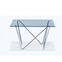 Table basse KAPSUL