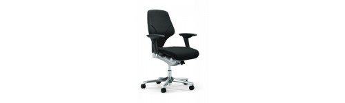 Gamme giroflex 64 amm mobilier for Mobilier de bureau pau 64