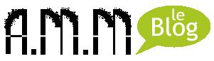 Logo BLOG AMM MOBILIER