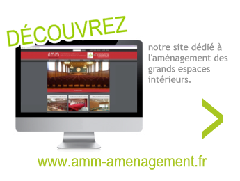 Amm-amenagement