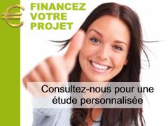 financez-votre-projet.png
